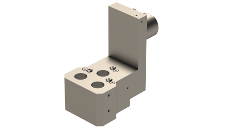 SV20-901-AR-Vis_Camera_Vue 3D